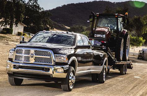 light duty truck comparison ram s pickup truck diesel engine options miami lakes ram