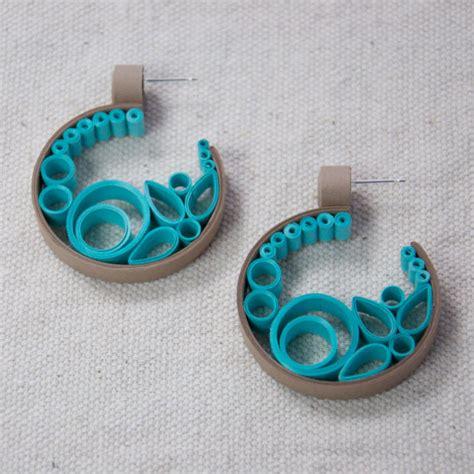 Semi Circle Scroll Paper Quilling Earrings Tutorial. Homeworld Sapphire. Rutile Silk Sapphire. Overcooked Sapphire. French Cut Sapphire. Gem Stone Sapphire. Choker Sapphire. Gneiss Sapphire. Large Sapphire