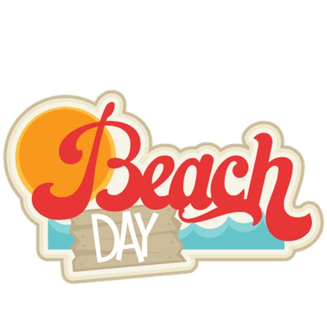 cms grade beach day coronado middle school