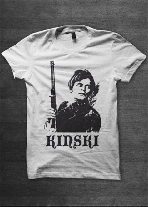 klaus kinski womens  shirt magik city cool  shirts