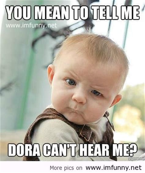 Funny Memes For Kids - funny kids d facemash
