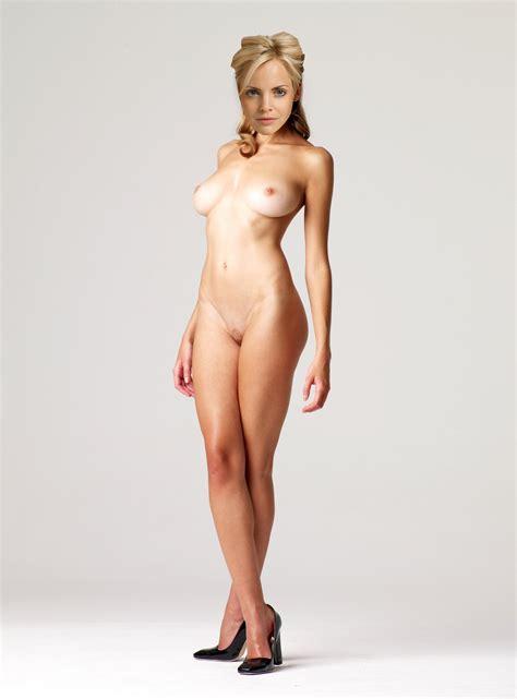 Mena Suvari Fakes Blondes Celebrities Softcore Free Softcore Pic