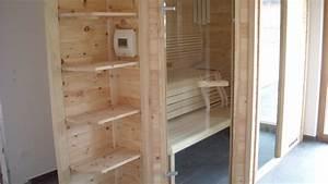 Sauna Nach Maß : sauna scheimer a wellness studio ebikes ~ Whattoseeinmadrid.com Haus und Dekorationen