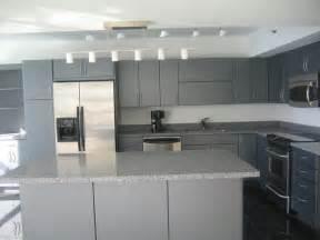 modern contemporary grey kitchen cabinets modern grey cabinets
