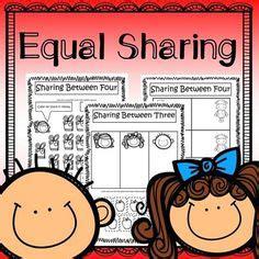 maths sharingdivision images math division
