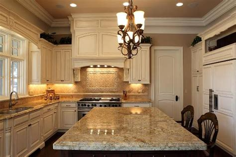 Battaglia Homes  Using Integrated Appliances To Achieve