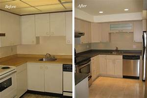 Kitchen Renovation Price Reduction