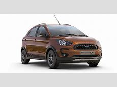 Ford Freestyle Price Check November Offers, Images