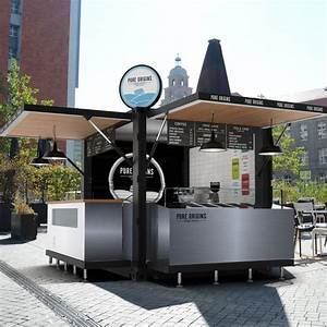 The 25+ best Kiosk design ideas on Pinterest Container