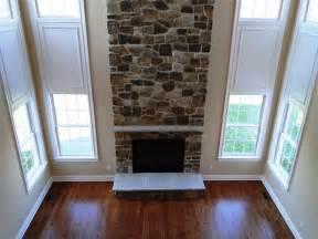 kitchen island block fireplace floor hardwood all in one home ideas top