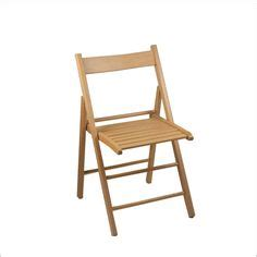 1000 images about furniture folding chairs on pinterest