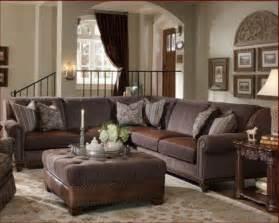design kronleuchter elegante wohnzimmer als vorbilder moderner einrichtung
