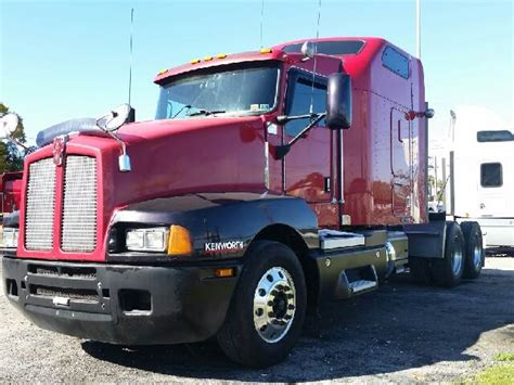 kenworth trucks for sale in houston tx jag truck sales used semi trucks for sale houston tx