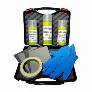 Scheinwerfer Klarsicht Set : spraydosen ~ Jslefanu.com Haus und Dekorationen