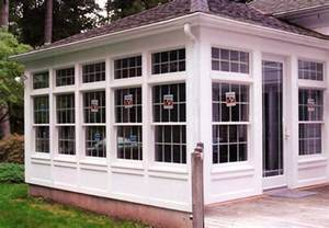 interior homes jp country builders carpentry restoration and home