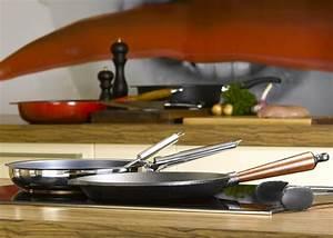 Ikea Pfannen Test : bratpfannen test die test seite f r pfannen ~ Orissabook.com Haus und Dekorationen