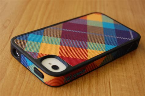 speck iphone 4s speck fabshell for iphone 4s 4 review okay