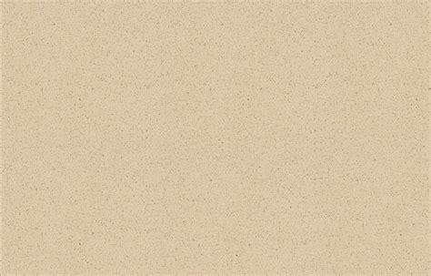 miami beige quartz stone culture