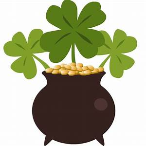1000+ images about St. Patrick's Clip Art on Pinterest ...