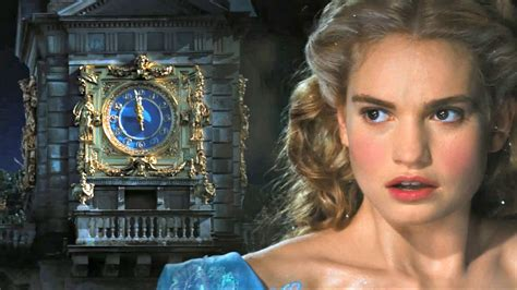 cinderella  hd wallpapers