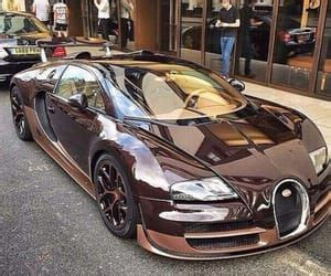 The reality star irked her followers when she shared a video of her new $3 million bugatti. Pin by Scott Cameron on Cars | Sports cars mustang, Bugatti cars, Bugatti veyron