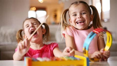 preschool games preschooler play ideas raising