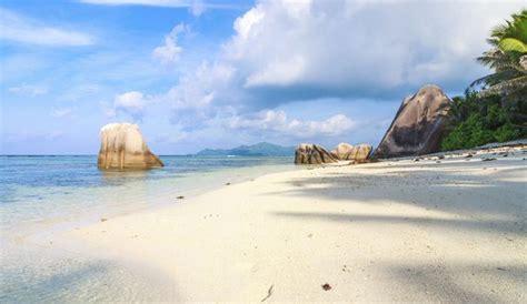 chambre d hotes martinique en images les dix plus belles plages de l 39 océan indien