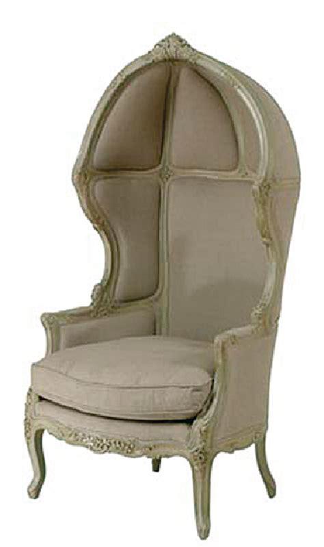 fauteuil voltaire maison du monde amazing maison u objet le bestof with fauteuil voltaire