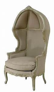 Fauteuil à Bascule Maison Du Monde : star academy fauteuil de maisons du monde objet d co d co ~ Teatrodelosmanantiales.com Idées de Décoration