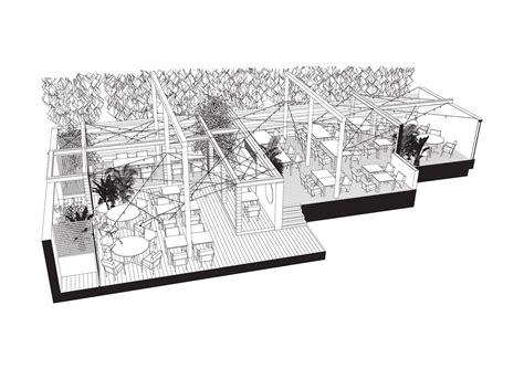 don pepe garden interior design   behance