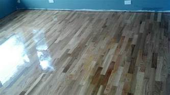 floating floor seattle wa floating wood floor seattle floating floor installation
