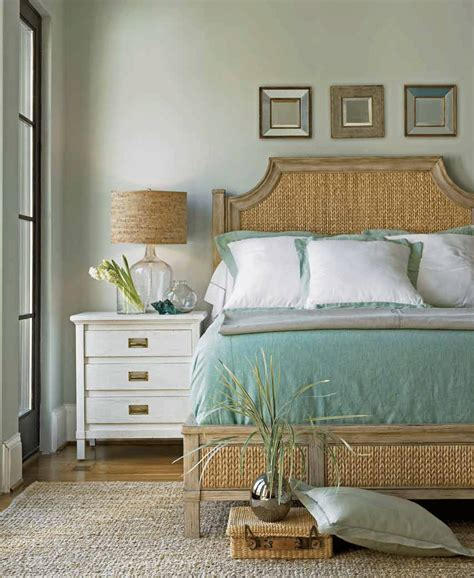 Coastal Bedroom Furniture by Coastal Bedroom Furniture Duvet Cover Textured Lshade