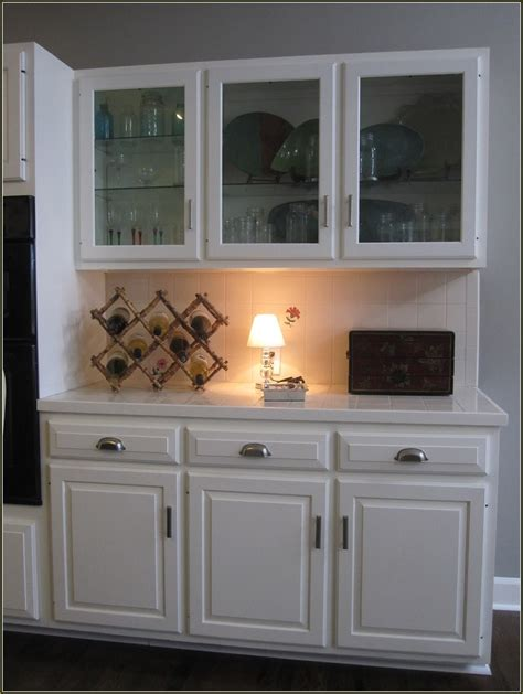 www kitchen cabinets more ideas for cabinet cup pulls the homy design 1196