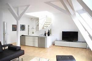 Säulen Fürs Wohnzimmer : schm ckende s ulen ~ Sanjose-hotels-ca.com Haus und Dekorationen