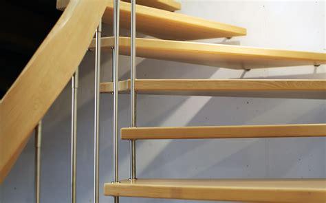 Din 18065 Vorschriften Zum Treppenbau by Din 18065 Geb 228 Udetreppen Schwimmbad Und Saunen