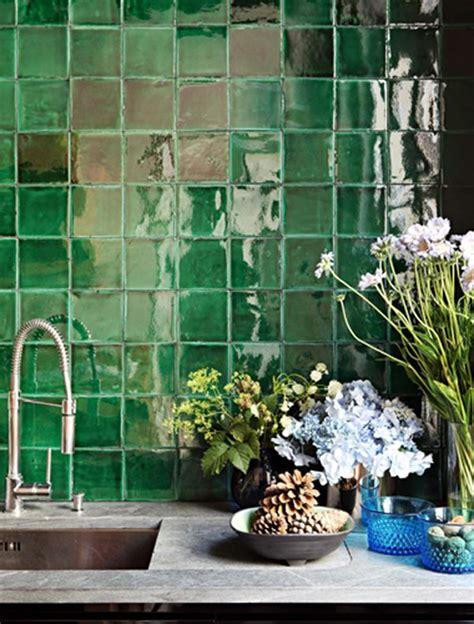 Grüne Fliesen Aussenbereich  Home In 2019 Pinterest