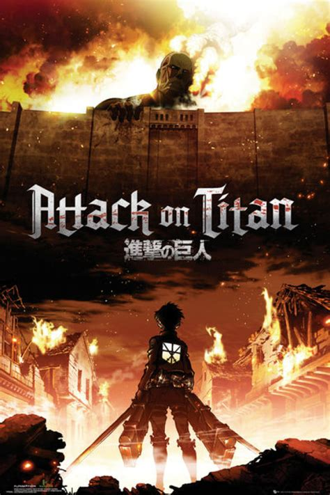 Links website youtube discord indiedb. Attack on Titan Wings of Freedom Free Download torrent - Huzefa Game