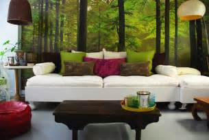 deco home interior green decoration for house inside iroonie
