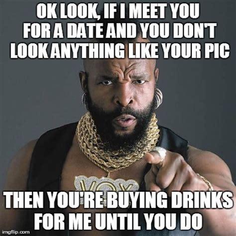 Funny Dating Memes - a fun look at dating