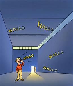 Schall In Räumen Reduzieren : auditorix h ren mit qualit t schall und raum ~ Michelbontemps.com Haus und Dekorationen