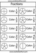 Fractions With These Free Fraction Worksheets From Worksheet Fun Stop Fraction Worksheets And Printables Printable Math Worksheets For Fraction Addition Worksheets Paring Fractions Worksheets On Whole Number Fractions Worksheets