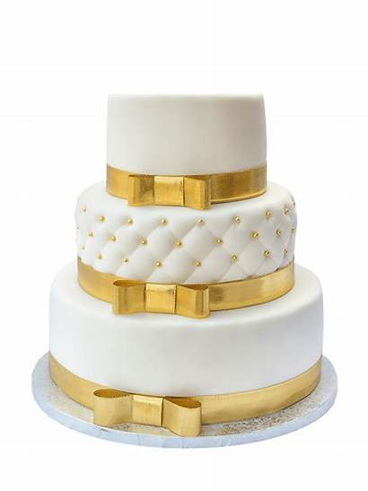Cake Background Cakes Birthday Royalty Traditional Pastry