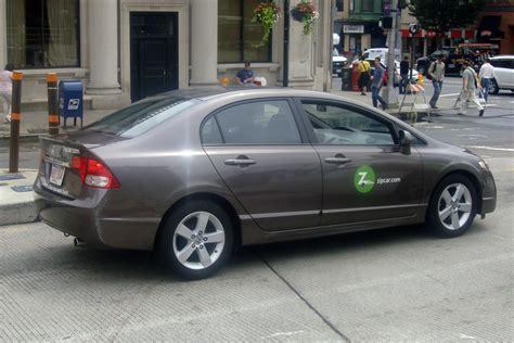 Bos Zipcar 07 2011 2810.jpg