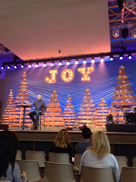 ideas  christmas stage design  pinterest