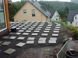 Stelzen Selber Bauen : garten terrasse selber bauen garten terrasse selber ~ Lizthompson.info Haus und Dekorationen