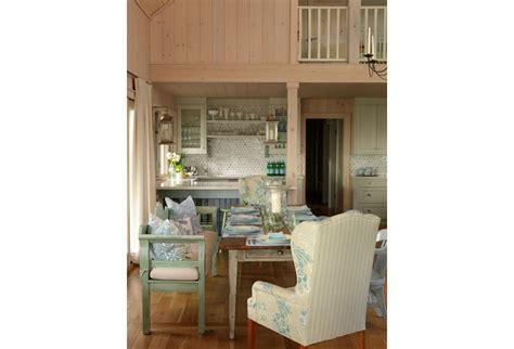 richardson cottage kitchen best of richardson kitchens 5073