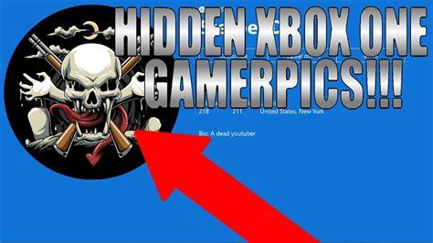 Xbox Gamerpics 1080x1080 Meme Pictures Ive Been