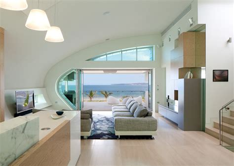 home interior architecture house douglas photography