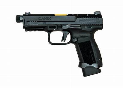 Elite Tp9 Combat Executive Canik Guns Semi