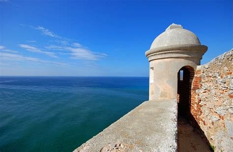 top tourist attractions  santiago de cuba easy day